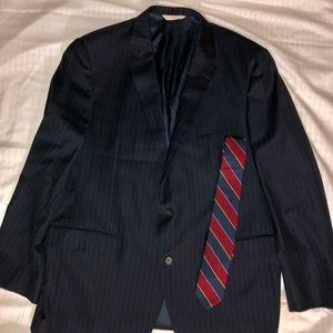 Samuelsohn Sportcoat and pants